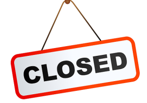 closed-sign-clip-art-t7RzXl-clipart