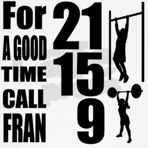 for_a_good_time_call_fran